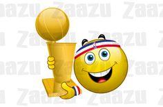 Národní basketbalová asociace–NBA