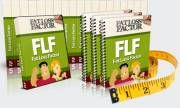 The Fat Loss Factor | The Lifestyle Products