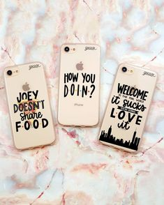 Check out the best custom phone cases for iPhone, Samsung and Huawei. Serie Friends, Friends Cast, Friends Episodes, Friends Moments, Friends Show, Best Friend Cases, Friends Phone Case, Cute Phone Cases, Iphone Phone Cases