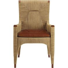 mcguire furniture presents hand crafted furniture for indoor and outdoor settings including dining chairs and tables occasional chairs lounge pieces mcguire furniture company la 14 jolie