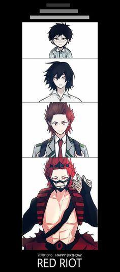 My hero academia-Kirishima Boku No Hero Academia, My Hero Academia Memes, Hero Academia Characters, My Hero Academia Manga, Kirishima My Hero Academia, Kirishima Eijirou, Whatsapp Png, Izuku Midoriya Cosplay, Bakugou And Uraraka