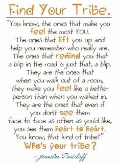 Happy Friday: New Quotes To Inspire! ⋆ My best friend Adeline Source by julpauc The post Happy Friday: New Quotes To Inspire! Friendship Quotes appeared first on Quotes Pin. New Quotes, Quotes To Live By, Motivational Quotes, Inspirational Friendship Quotes, Inspirational Poems, Hilarious Quotes, Crazy Quotes, Humor Quotes, Change Quotes