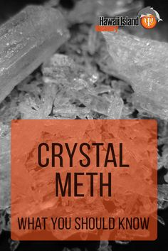 10 Best Ndep Corner Images Alcohol Crystals Infographics