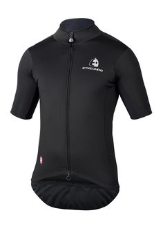 Etxeondo WS Team Edition Jersey http   www.alwaysriding.co.uk 0c3d52a17
