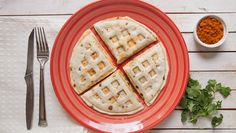 Waffle Iron Hacks and Easy Recipes for Waffle Irons - Waffle Iron Quesadillas - Quick Ways to Make Healthy Meals in a Waffle Maker - Breakfast, Dinner, Lunch, Dessert and Snack Ideas - Homemade Pizza, Cinnamon Rolls, Egg, Low Carb, Sandwich, Bisquick, Savory Recipes and Biscuits http://diyjoy.com/waffle-iron-hacks-recipes