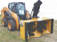 180 Tonka Toys Ideas In 2021 Tonka Toys Construction Equipment Heavy Equipment