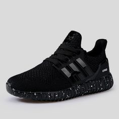 Running sneakers men zapatillas deportivas hombre free run for mens trainers sports jogging homme lightweight comfortable shoes Josh Miller Sneakers Mode, Running Sneakers, Running Shoes For Men, Sneakers Fashion, All Black Sneakers, Gucci Sneakers, Sneakers Adidas, Mens Running, Tennis Fashion