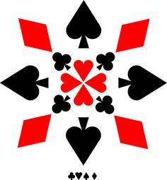 Master of the poker math Poker Chart Master Poker Training, Poker Players, Re-Sellers,Distributors Arte Bar, Bridge Card Game, Kitty Games, Book Wall, Card Tattoo, Flash Art, Casino Party, Geometric Shapes, Stencils