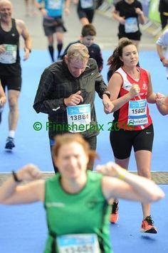 1393_067440 Marathon, Running, Sports, Hs Sports, Marathons, Keep Running, Why I Run, Sport