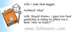 #funny http://fullonsms.com/login.php