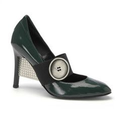 cute Tap Shoes, Dance Shoes, My Style, Heels, Cute, Clothes, Fashion, Dancing Shoes, Heel