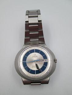 Rolex Watches, Accessories, Fashion, Ancient Bracelet, Pocket Watches, Old Clocks, Man Women, Bangle Bracelets, Men