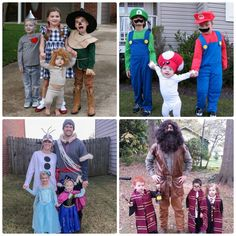 Here's some awesome and creative kids Halloween costume ideas 👻😱😱 Cute Kids Halloween Costumes, Scary Costumes, Diy Costumes, Costume Ideas, Karaoke Party, Numbers For Kids, Disco Party, Cabbage Patch Kids, Creative Kids