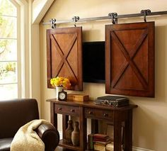 Choose storage that's as sophisticated as your media center | CharlotteObserver.com