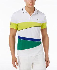 lacoste tennis polo shirt sale   OFF33% Discounts 002520af34d5