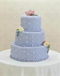 kastély torta - Google keresés