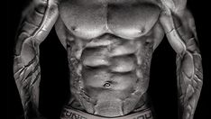 Tip: Do Blitz Cycles for Abs. Here's how to program your ab workouts for better results.