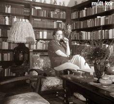 Gobbi Hilda(+6.6.1913)