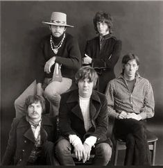 60s Music, Music Pics, Music Stuff, Music Videos, Band Pictures, Band Photos, Persona, Steve Miller Band, Rock & Pop