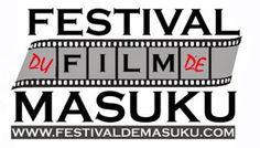 Nadine Otsobogo crée le Festival du Film de Masuku - Nature et environnement | Nadine Otosobogo creates the Film Festival of Masuku - Nature and Environment (Gabon) - 15-17 août 2013 | 15-17 August 2013