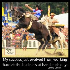 Work at it everyday---- Get prospects leads and sales for YOUR business #BottomlineAbundance #Entrepreneur #Drive #Prosperity http://ift.tt/2cY3aRA