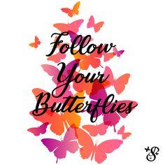 #Butterflies #Quotes Butterflies, Writing, Words, Quotes, Quotations, Bow Ties, Qoutes, Butterfly, Quote