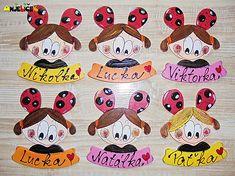 anjelicek / Magnetka - lienka Snoopy, Kids Rugs, Fictional Characters, Decor, Art, Decoration, Decorating, Kid Friendly Rugs, Dekorasyon