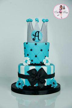 20th Birthday Cakes On Pinterest Skateboard Cake