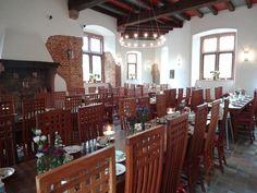 Die Burg Bubenheim bietet Euch einen märchenhaften Rahmen für Eure Feste und Feiern. Erfahrt mehr auf YOUEVENTME.