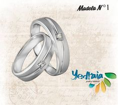 Wedding Rings, Engagement Rings, Jewelry, Templates, Rings, Enagement Rings, Jewlery, Jewerly, Schmuck