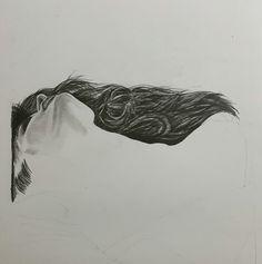 #drawing #draw #art  #portrait