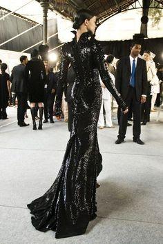 4220932b485b 72 besten goth glam fashion   rockstar attitudes Bilder auf Pinterest