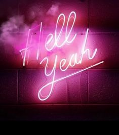 Neon Wallpaper, Iphone Wallpaper, Neon Quotes, Neon Words, Whatsapp Wallpaper, Neon Nights, Neon Aesthetic, Photo Wall Collage, Neon Lighting