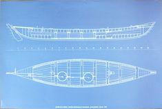tracés Anh Gloux, années 90 - édition Musée de la Pêche Concarneau Tennis Racket, Sports, Sailors, Hs Sports, Sport
