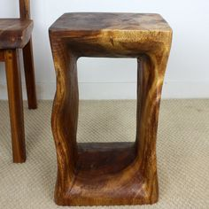 Found it at Wayfair - End Table 199