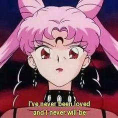 Oh black lady :( Sailor Moons, Sailor Moon Manga, Sailor Moon Quotes, Sailor Neptune, Sailor Uranus, Sailor Moon Aesthetic, Aesthetic Anime, Sailor Moon Screencaps, Sailor Moon Wallpaper