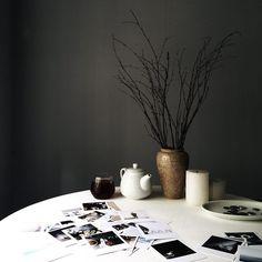 jelitodeleon's photo on Instagram  Create your own - http://inkifi.com/create-prints/vintage-prints.html  #vintage #vintageprints #inkifi #prints
