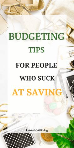 Budgeting tips for beginners, budget to save money. Budgeting planners and printables are included inside