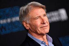 F.A.A. Says Harrison Ford Can Continue Flying Aviation Accidents Safety and Disasters Movies Airlines and Airplanes
