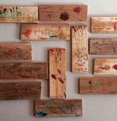 Pin by Nicole Gassner on Reggio Räume Kindergarten Art, Preschool Classroom, Preschool Art, Reggio Emilia Classroom, Reggio Inspired Classrooms, Classroom Setting, Classroom Displays, Art For Kids, Crafts For Kids