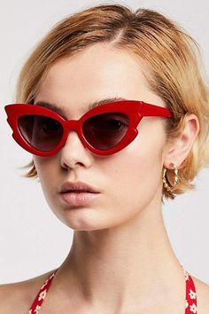 04f41cb1ac2 140 Best Glasses images