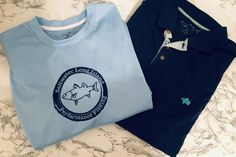 Perfect Image, Perfect Photo, Love Photos, Cool Pictures, Island Clothing, Westhampton Beach, Island Outfit, Cool Patches, Long Island