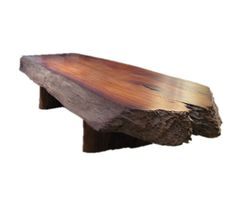 table Patterns | wooden cafe coffee table wooden cafe coffee table
