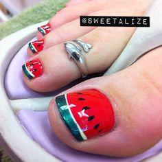 @Sweet Alize