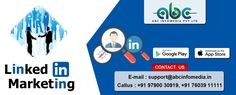 At ABC INFOMEDIA, our expertise will convert your business models into a successful and effective long lasting business with efficient software solutions having the highest Accuracy, Efficiency, and Scalability. Mobile App Development Companies, Software Development, Business Software, Health Care, Marketing, Facebook, Website, Twitter, Health