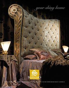 Galleria Florentia - 79 Newbury St, Boston, MA, Best European Italian Gallery - Bedrooms, Fratelli Sanvito, Asnaghi Interiors, Creso Collection, Moon Collection, Monica Colle