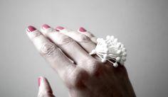 SuperLora - Greek Brand New   #3Dprinted