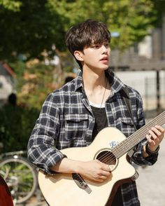 A person you like. My Love Song, Song One, Love Songs, Song Kang Ho, Sung Kang, Korean Boys Hot, Korean Men, Handsome Korean Actors, Handsome Boys