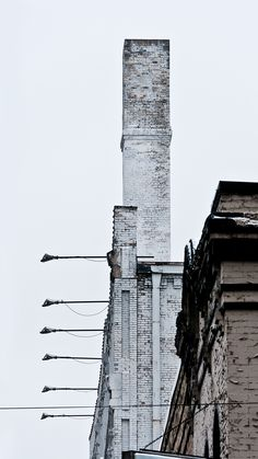 aurum-design:  Bricks.