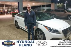#HappyBirthday to Zane from Frank White at Huffines Hyundai Plano!  https://deliverymaxx.com/DealerReviews.aspx?DealerCode=H057  #HappyBirthday #HuffinesHyundaiPlano